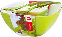 Набор салатников Emsa Vienna / 509824 -