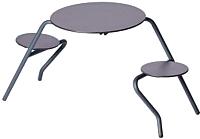 Стол садовый Punto Group Capri-2 ODS0221150 -