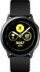 Умные часы Samsung Galaxy Watch Active / SM-R500NZKASER (черный) -