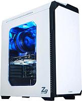 Системный блок Z-Tech I5-84-8-120-1000-310-N-20030n -