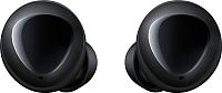 Наушники-гарнитура Samsung Galaxy Buds / SM-R170NZKASER (черный) -