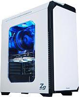 Системный блок Z-Tech i3-81-16-120-1000-370-N-150030n -