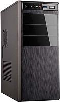 Системный блок Z-Tech 5-24G-8-120-1000-320-N-3001n -
