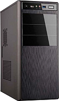 Системный блок Z-Tech 5-24G-8-120-1000-320-N-1001n -