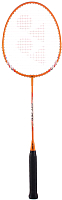 Ракетка для бадминтона Yonex GR-360 (оранжевый) -