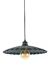 Потолочный светильник Decora 12020 -