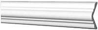 Уголок отделочный Decor-Dizayn DD801 (38x38x2000) -