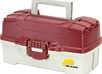 Ящик рыболовный Plano 6201-06 -