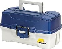 Ящик рыболовный Plano 6202-06 -