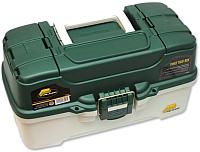 Ящик рыболовный Plano 6203-06 -