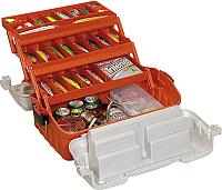 Ящик рыболовный Plano 7603-00 -