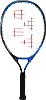 Теннисная ракетка Yonex New Ezone JR19 (розовый) -