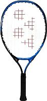 Теннисная ракетка Yonex New Ezone JR21 (розовый) -