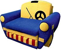 Кресло-кровать М-Стиль Бумер -
