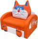 Кресло-кровать М-Стиль Гарфилд -