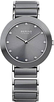 Часы наручные женские Bering 11435-789 -