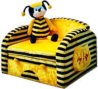 Кресло-кровать М-Стиль Жужа мех -
