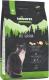 Корм для кошек Chicopee HNL No Grain (1.5кг) -