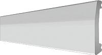 Плинтус Decor-Dizayn DD125 (70x15x2000) -