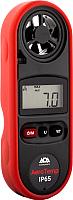 Анемометр ADA Instruments AeroTemp IP65 (A00546) -