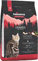 Корм для кошек Chicopee HNL Urinary для профилактики МКБ (1.5кг) -