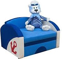 Кресло-кровать М-Стиль Морячок -