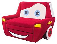 Кресло-кровать М-Стиль Молния -
