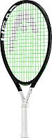 Теннисная ракетка Head Speed 21