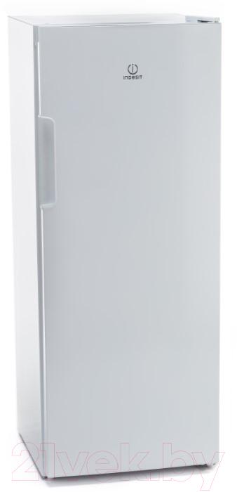 Морозильник Indesit, DSZ 4150, Россия  - купить со скидкой
