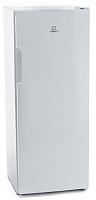 Морозильник Indesit DSZ 4150 -