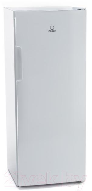 Купить Морозильник Indesit, DFZ 4150, Россия