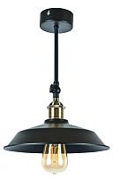 Потолочный светильник Decora Industrial 12300 -
