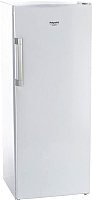 Морозильник Hotpoint-Ariston HFZ 6175 W -