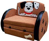Кресло-кровать М-Стиль Снупи -