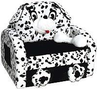 Кресло-кровать М-Стиль Собачка -
