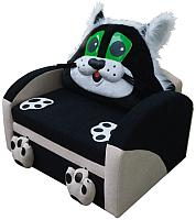 Кресло-кровать М-Стиль Тимоха -