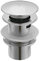 Выпуск (донный клапан) Melana MLN-TB52 (хром) -