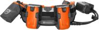 Ремень для аккумулятора Husqvarna Flexi / 590 77 67-02  -