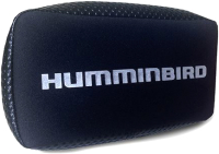 Крышка для эхолота Humminbird UCH 5 Helix / 780028-1 -