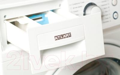 Стиральная машина ATLANT СМА 70С1210-A-00