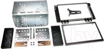 Переходная рамка Kenwood CAW226003 - общий вид
