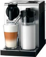 Капсульная кофеварка DeLonghi EN 750.MB -
