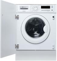 Стиральная машина встраиваемая Electrolux EWG147540W -