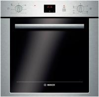 Газовый духовой шкаф Bosch HGN22F350 -