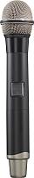 Микрофон Electro-Voice HT-300 -