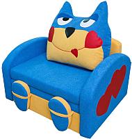 Кресло-кровать М-Стиль Чешир -