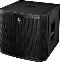 Сценический монитор Electro-Voice ZX1-SUB -