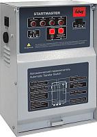 Блок автоматики для генератора Fubag Startmaster BS 11500 (838761) -