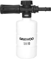 Насадка для минимойки Daewoo Power DAW 10 -