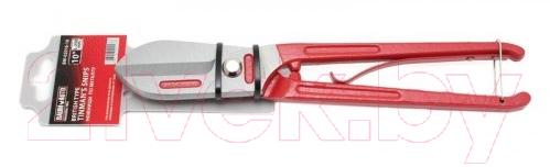 Ножницы по металлу BaumAuto, BM-02016-12, Китай  - купить со скидкой
